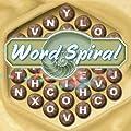 Word Spiral [Download]