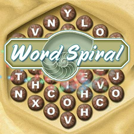 Word Spiral [Download]