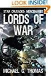 Lords of War (Star Crusades: Mercenar...