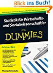 Statistik für Wirtschafts- und Sozial...