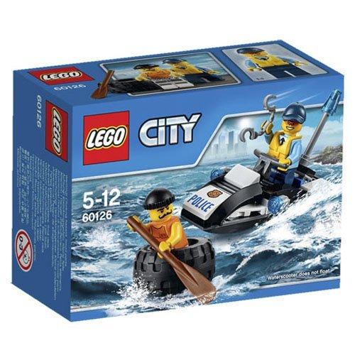 lego-city-police-60126-tire-escape-mixed-by-lego