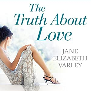 The Truth about Love Audiobook