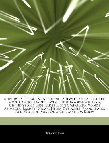 articles-on-university-of-lagos-including-adewale-ayuba-richard-mofe-damijo-kayode-fayemi-regina-ask