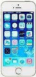 Apple iPhone 5s - Unlocked