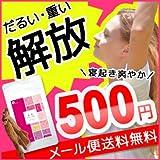 お試し【紅参プレミアム】14粒 健康ダイエットサプリメント