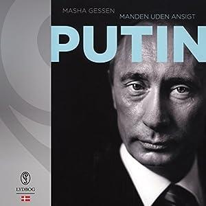 Putin Hörbuch