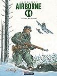 Airborne 44 (Tome 6) -  L'Hiver aux a...