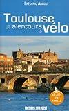 echange, troc Arrou/Frédéric - Toulouse et Alentours a Vélo