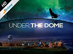 Under The Dome, Season 3