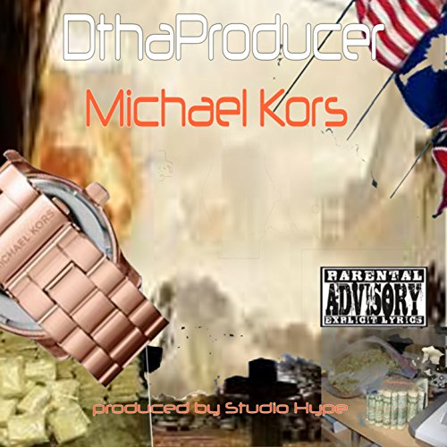 michael-kors-explicit