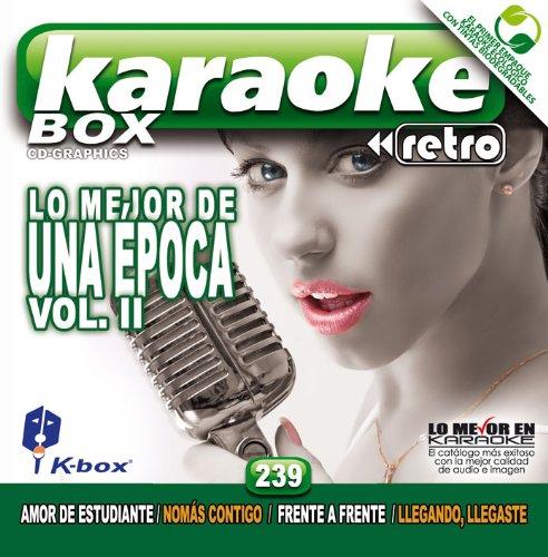 Roberto Carlos - Lo mejor de - Zortam Music