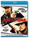3:10�to�Yuma [Blu-Ray]