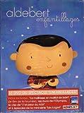 Enfantillages - Aldebert (Format DVD)