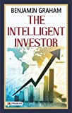 #5: The Intelligent Investor