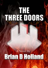 The Three Doors