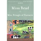 Mrs. Pringle of Fairacreby Miss Read
