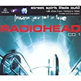Street Spirit (Fade Out) [UK #1] by EMI Import (1995-01-01)