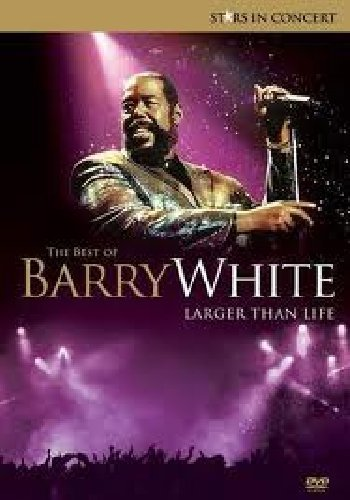 Barry White - Radio Ram & Magic Records Present Ram Café 6 Lounge & Chillout - Zortam Music