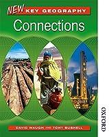 David Waugh (Author), Tony Bushell (Author)Buy: Rs. 1,532.0010 used & newfromRs. 1,532.00
