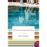 The Summer of Naked Swim Parties: A Novel (P.S.) ~ Jessica Anya Blau