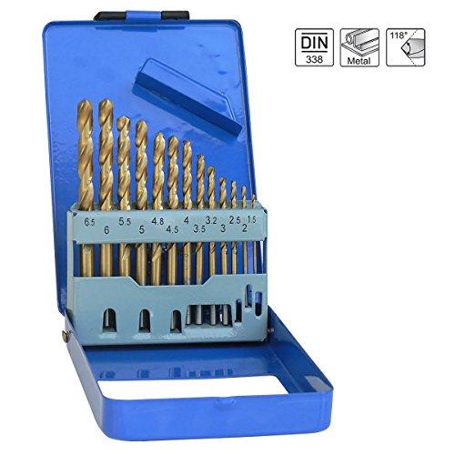 s-r-punte-trapano-per-metallo-impostato-15-65-mm-135-13-pezzi-din-338-terra-hss-titanio-rivestimento