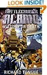 Battlecruiser Alamo: Victory or Death