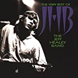 Very Best of ~ Jeff Healey