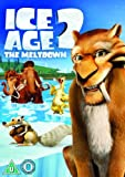 Ice Age 2: The Meltdown [DVD] [2006]