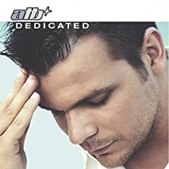 Hold You (Airplay Mix)