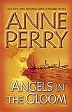 Angels in the Gloom: A Novel (World War One Novels)