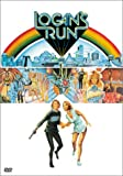 echange, troc Logan's Run [Import USA Zone 1]