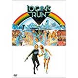 Logan's Run (1976)by Jenny Agutter