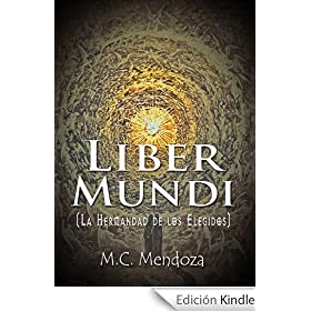 Liber Mundi (la Hermandad de los Elegidos)