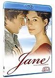 Image de Jane [Blu-ray]