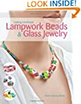 Making Handmade Lampwork Beads & Glas...