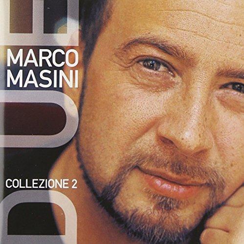 marco masini - Collezione 2: Best Of By Marco Masini (2002-12-03) - Zortam Music