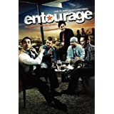 Entourage: Complete HBO Season 2 [DVD] [2007]by Jeremy Piven
