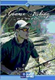 On Coarse With Dean Macey - Pike And Crucian Carp [DVD]