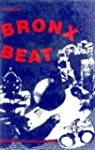 Bronx Beat: Reflections of a Police C...