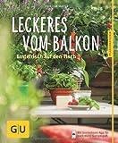 ISBN 3833838620