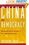 China and Democracy: Reconsidering th...