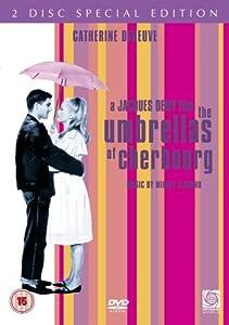Umbrellas Of Cherbourg (Special Edition) [Region 2]