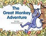 The Great Monkey Adventure