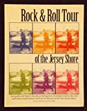 img - for Rock & Roll Tour of the Jersey Shore - 1st edition book / textbook / text book