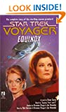 Equinox: Star Trek Voyager Season Six