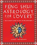 img - for Feng Shui Astrology for Lovers book / textbook / text book