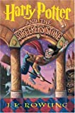 Harry Potter and the Sorcerer's Stone (0590353403) by Rowling, J. K.