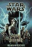 The Glove of Darth Vader (Star Wars Jedi Prince, Book 1) (0553158872) by Davids, Paul