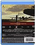 Image de Memphis Belle [Blu-ray] [Import allemand]