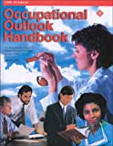 Occupational Outlook Handbook 1998-99 (Occupational Outlook Handbook (G P O))